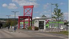 Xxxl Lutz Landshut - file w 252 rzburg sculptuur in de mergentheimer strasse foto3