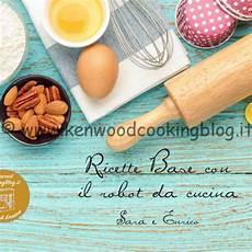pan di spagna kenwood ricetta pan di spagna metodo montersino con kenwood kenwood cooking blog ricette ricetta