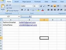 php web form exle upload a csv excel file and import into database using php and mysql
