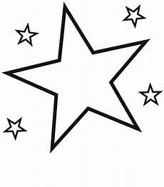 Www Malvorlagen Sterne 20 Besten Malvorlagen Beste Wohnkultur