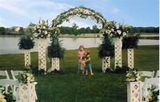 1000 images about country wedding decorations ideas