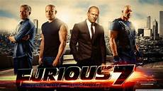 the fast and the furious 7 furious 7 the best fast furious one liners