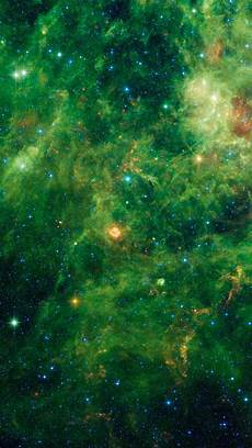 green iphone wallpaper hd green galaxy wallpapers wallpaper cave