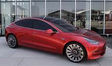 tesla model 3 lieferzeit tesla model 3 prices specs release date interior and more cars style express co uk