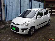 hyundai i10 neuwagen hyundai i10 2009 car for sale calabarzon