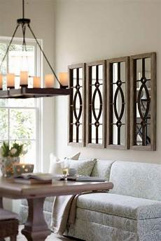 16 dining room wall decorating ideas futurist architecture