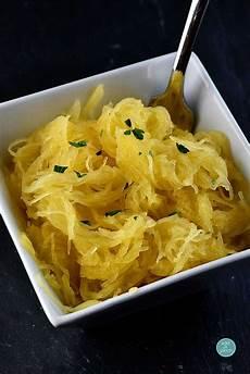 how to cook spaghetti squash recipe add a pinch