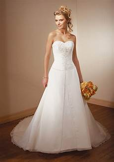 Budget Wedding Gowns