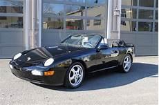 automotive service manuals 1993 porsche 968 parking system 1993 porsche 968
