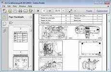 free service manuals online 2011 hyundai elantra parental controls hyundai elantra 1992 1993 1994 16v dohc service manual