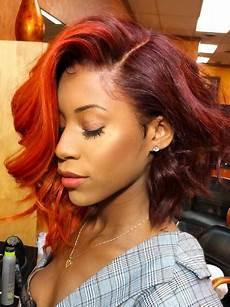 fall colors for hair the best fall hair color ideas health