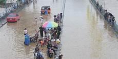 Jakari Malvorlagen Hari Ini Hari Ini Jakarta Masih Dikepung Banjir Merdeka