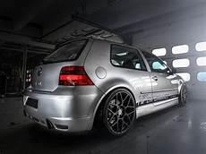 Vw Golf R32 Tuning Hperformance Autozeitung De