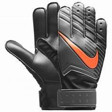 popular equipment gloves nike gk match sports tp nike goalkeeper gloves match fast af grey black