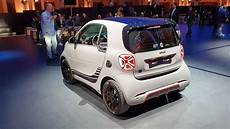 smart eq forfour smart eq refreshed fortwo and forfour unveiled car magazine