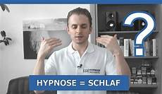erfahrungen mit hypnose ist hypnose schlaf abnehmen
