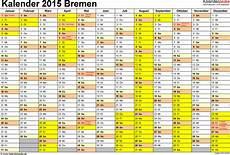 Schulferien Bremen B 252 Rozubeh 246 R
