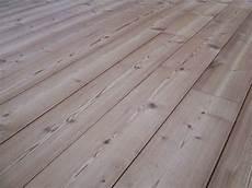 pavimento larice parlando di legno pavimento larice rustico wood