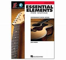 essential elements guitar essential elements for guitar book 2 the horn section