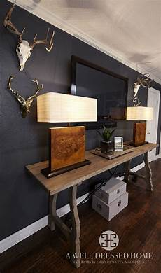 Masculine Home Office Wall Decor Ideas by Kling Masculine Home Office After M W Ideas Masculine