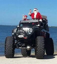 merry christmas jk com the top destination for jeep jk wrangler news rumors and