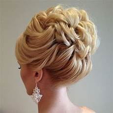 40 chic wedding hair updos for elegant brides