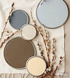 nature inspired color palettes cream living rooms paint colors for living room living room