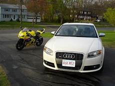 tryentakeiteasy 2006 audi s4 specs photos modification info at cardomain
