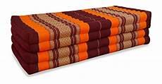 gute matratze kaufen kapok matratzen matratzen kaufen