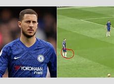 chelsea vs leicester highlights