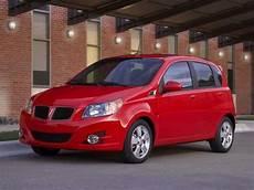 how make cars 2009 pontiac g3 seat position control 2010 pontiac g3 models trims information and details autobytel com