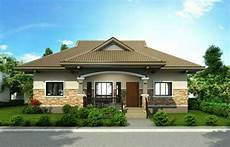 one storey house plans in the philippines one storey house design 2015002 modern bungalow house