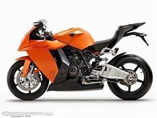 Klx Modif Ktm by Kawasaki D Tracker Modifikasi Ktm Thecitycyclist
