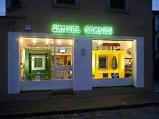 negozio di cornici restauro cornici antiche udine samuel cornici il negozio