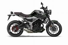 Modifikasi Yamaha Mt25 by Modifikasi Yamaha Mt25 Ala Xsr900 Imajimoto