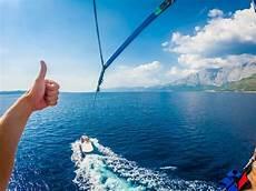 Urlaub Kroatien Tipps - 10 0 tipps f 252 r den urlaub in kroatien inistrien de