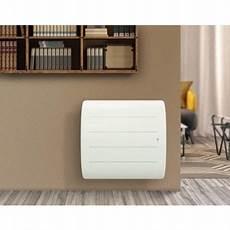 radiateur applimo horizontal 300 w