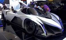 5000 Ps Auto - devel sixteen supercar has 5 000 hp v16 but is it real