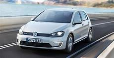 Volkswagen E Golf Tarifs 233 Quipements Et Options En D 233 Tails