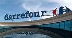 Carrefour Abandonne L Assurance Vie