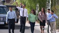 obama housing rescue plan obama offers homeowners rescue plan video abc news