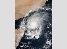 hurricane vs typhoon