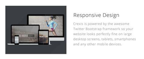 crexis v2 5 5 responsive multi purpose wordpress theme