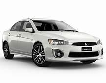 Mitsubishi Lancer ES Sport 2018 Price & Specs  CarsGuide
