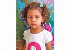 pinkbizarre biracial hair styles for girls