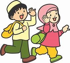 Pendidikan Anak Usia Dini Dalam Islam Untuk Memberikan