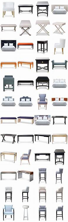 photoshop psd sofa blocks best collection cad design free cad blocks drawings details