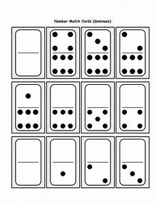 algebra dominoes worksheets 8366 domino addition and subtraction kindergarten worksheet printable worksheets and activities for