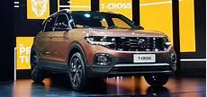 the lanzamientos ford 2019 argentina drive verano 2019 t cross y volkswagen en caril 243 kota
