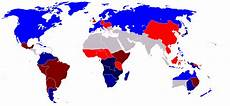 world war iv a world of difference alternative history